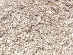 1st Quality Wood Chips